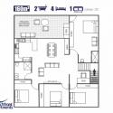 penthouse-4-bedroom-img2