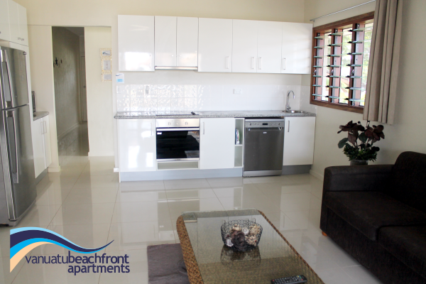 Two Bedroom Ocean View Apartment Book Accommodation Deals In