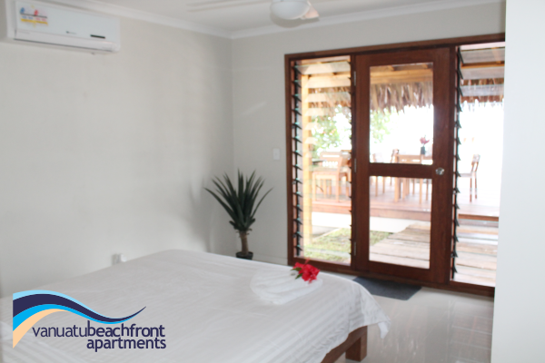 Three Bedroom Apartment Book Accommodation Deals In Luxury Hotel